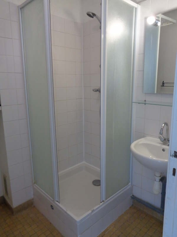 Vente appartement Viroflay 294 000€ - Photo 4