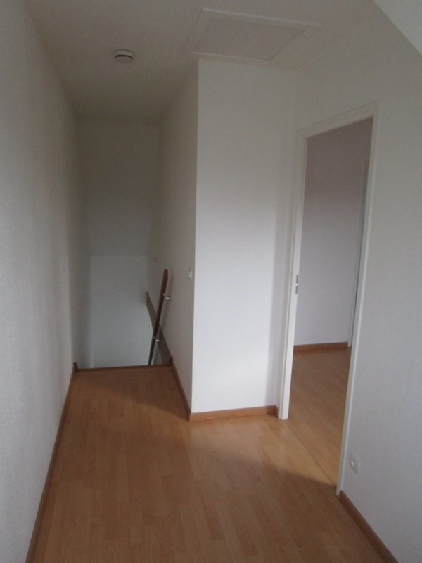 Sale house / villa St lo 107500€ - Picture 6
