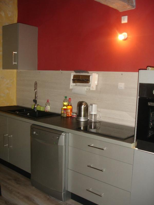 Vente de prestige maison / villa Grane 595000€ - Photo 11