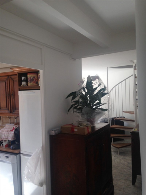 Sale apartment Toulouse 540 800€ - Picture 8