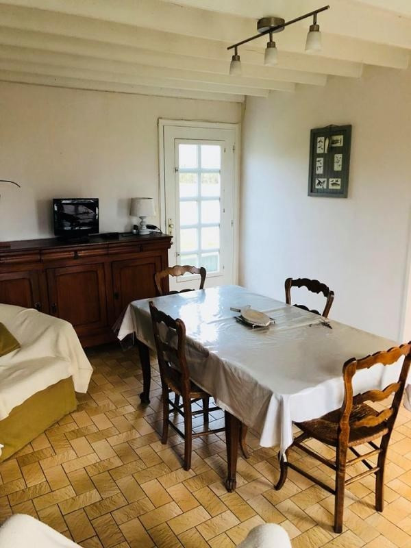 Vente maison / villa Le crotoy 179 000€ - Photo 2