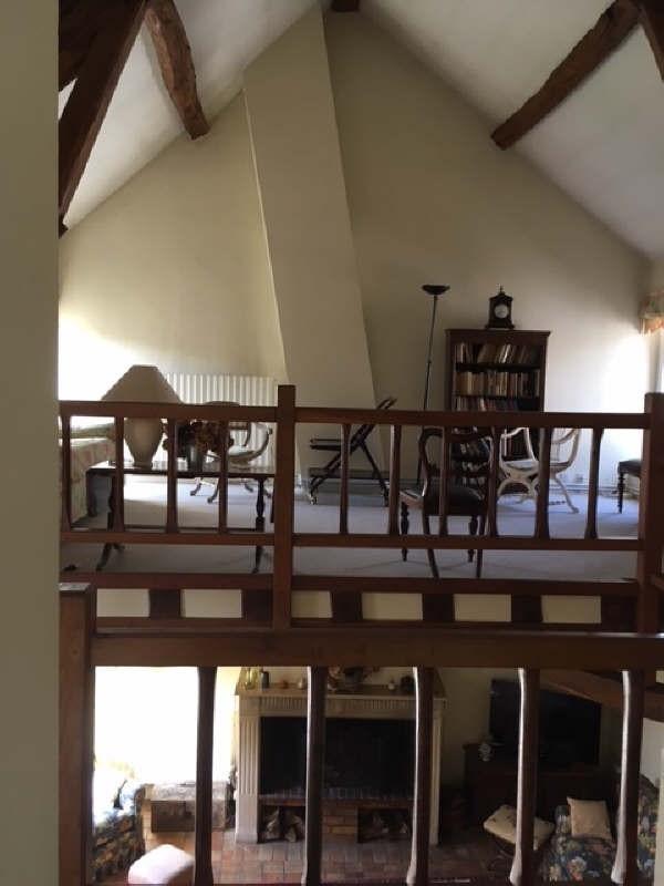 Vente maison / villa Grez sur loing 300000€ - Photo 4