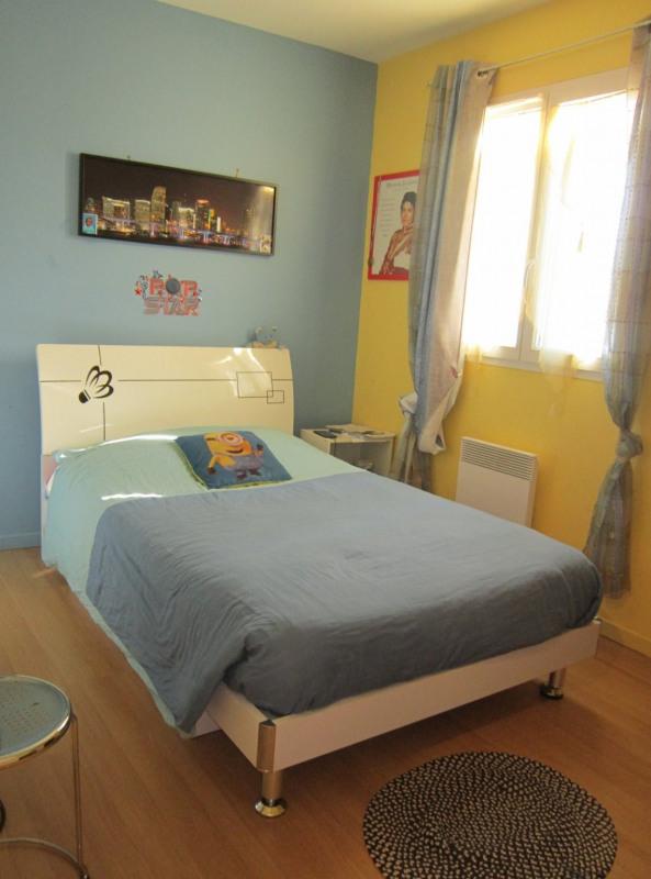 Vente maison / villa La ferte sous jouarre 230000€ - Photo 4
