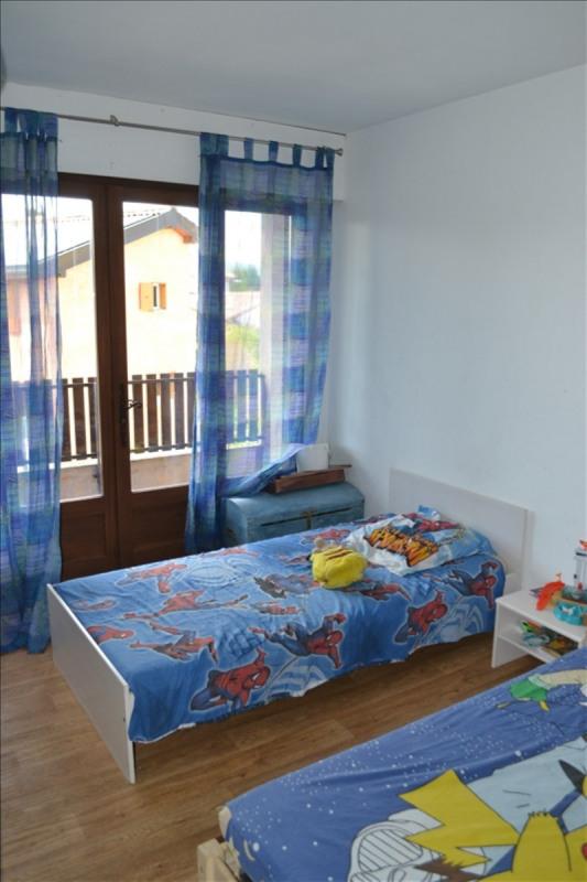 Sale house / villa Montelimar 174000€ - Picture 5
