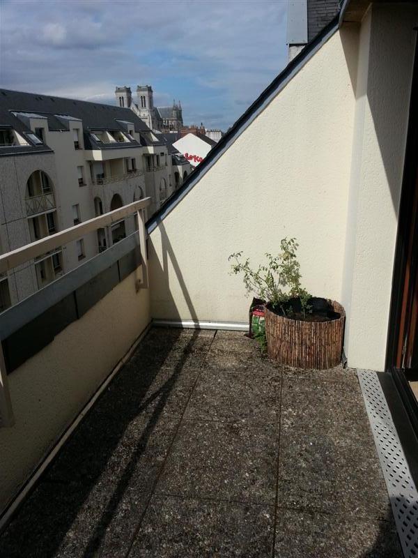 Location appartement Nantes 917€ CC - Photo 11
