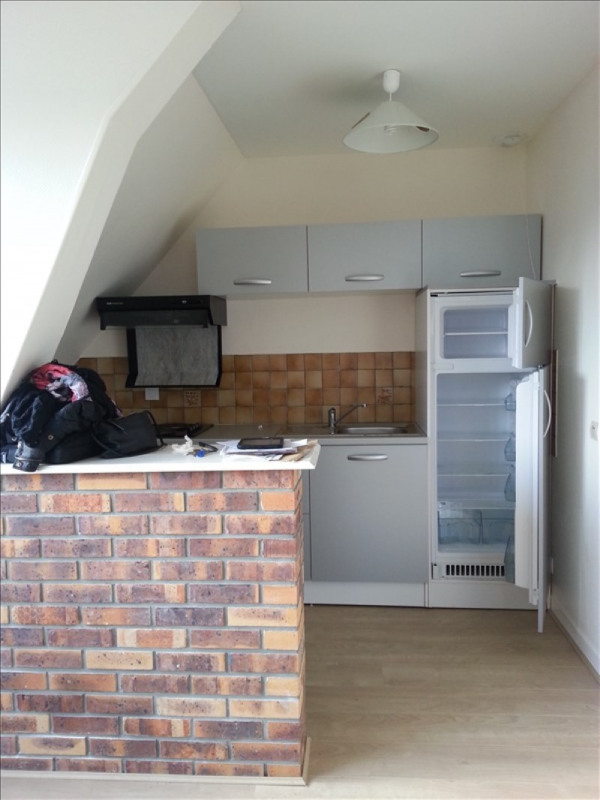 Location appartement Vire 450€ CC - Photo 2
