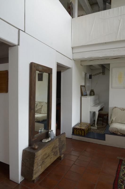 Vente appartement Colmar 530000€ - Photo 8