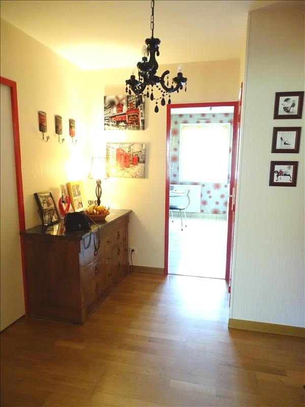 Vente appartement Chatillon sur seine 99 500€ - Photo 17