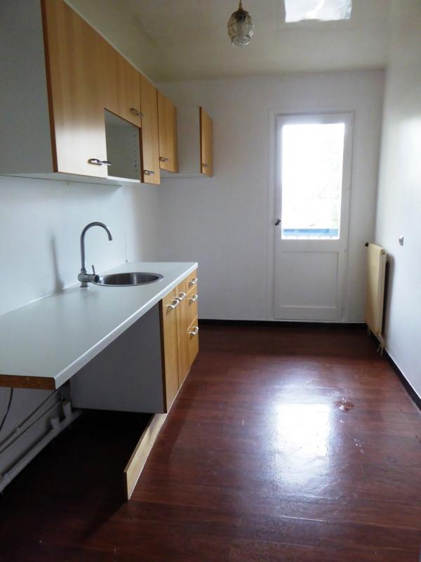 Location appartement Maurepas 770€ CC - Photo 3