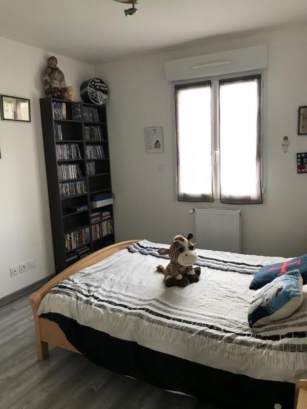 Vente maison / villa Beaupreau 176800€ - Photo 4