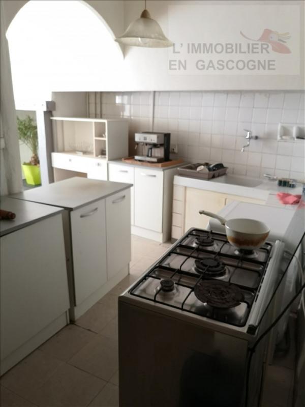 Sale house / villa Vic fezensac 66000€ - Picture 3