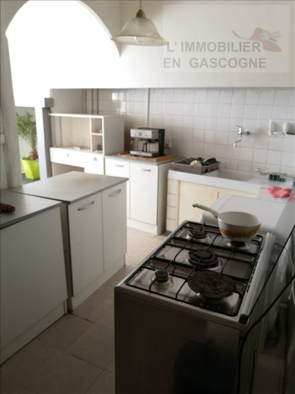 Venta  casa Vic fezensac 66000€ - Fotografía 3