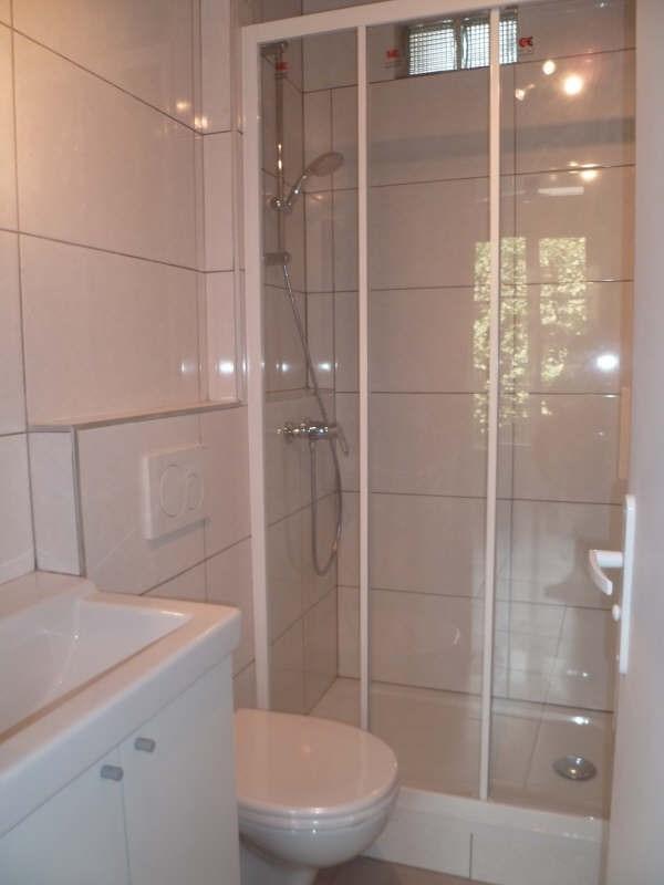 Vermietung wohnung Maisons alfort 575€ CC - Fotografie 3