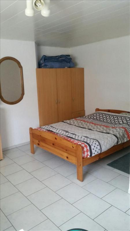 Location appartement Lauterbourg 380€ CC - Photo 3
