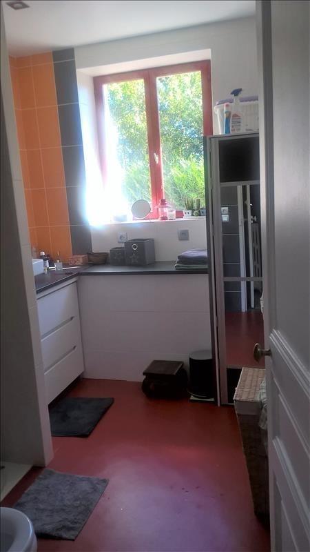 Vente maison / villa Breval 10 mn 220000€ - Photo 8