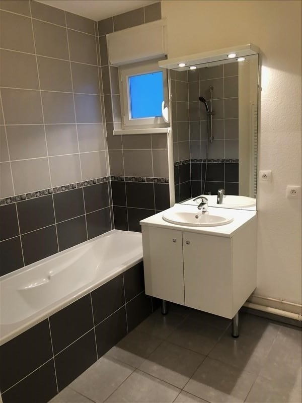 Location appartement Holtzheim 745€ CC - Photo 3