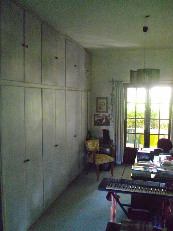 Sale house / villa Le tampon 390000€ - Picture 11