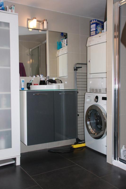 Sale apartment Wasselonne 162500€ - Picture 7