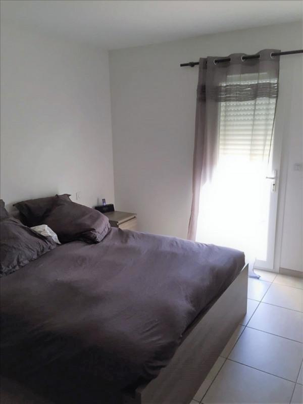 Location appartement Perpignan 870€ CC - Photo 8