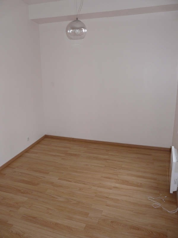 Location appartement St omer 450€ CC - Photo 5