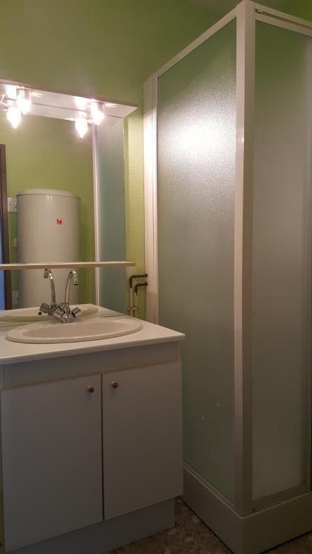 Rental apartment Pont d'ain 337€ CC - Picture 7