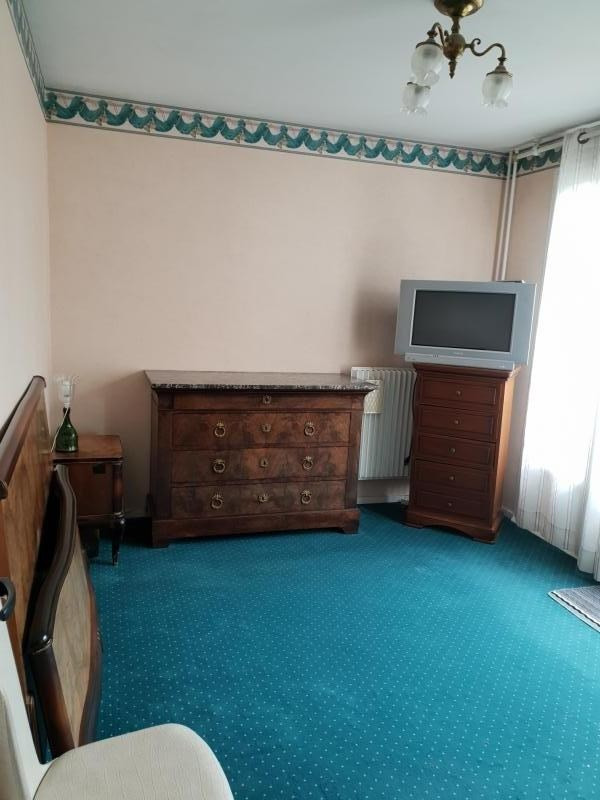 Vente appartement Evreux 95 000€ - Photo 3