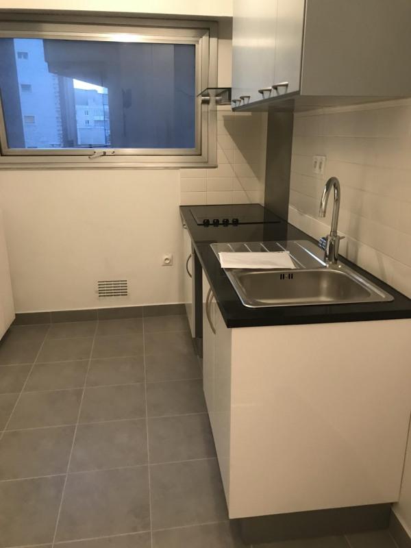Location appartement Paris 17ème 1329€ CC - Photo 4