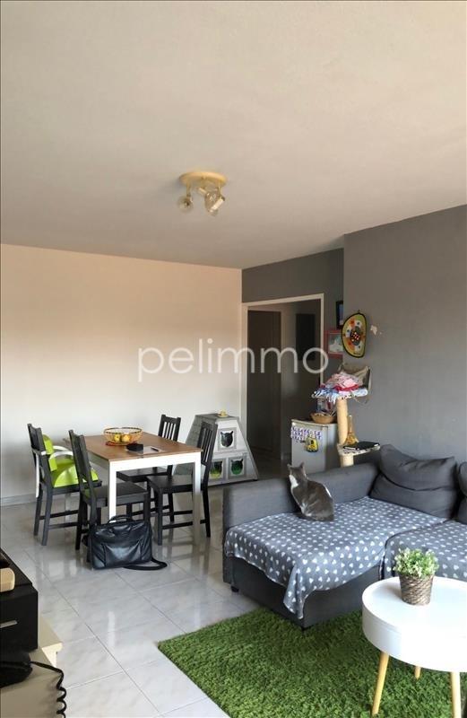 Rental apartment Salon de provence 735€ CC - Picture 3