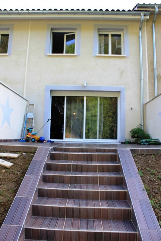 Vendita casa Vienne 240000€ - Fotografia 1