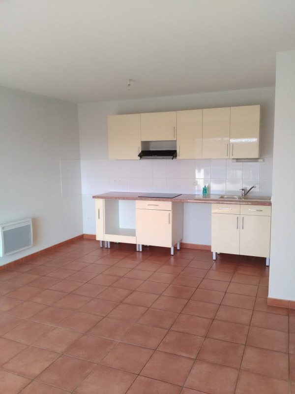Sale apartment Angresse 156 000€ - Picture 2
