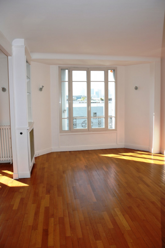 Vente appartement Bois colombes 450 000€ - Photo 3