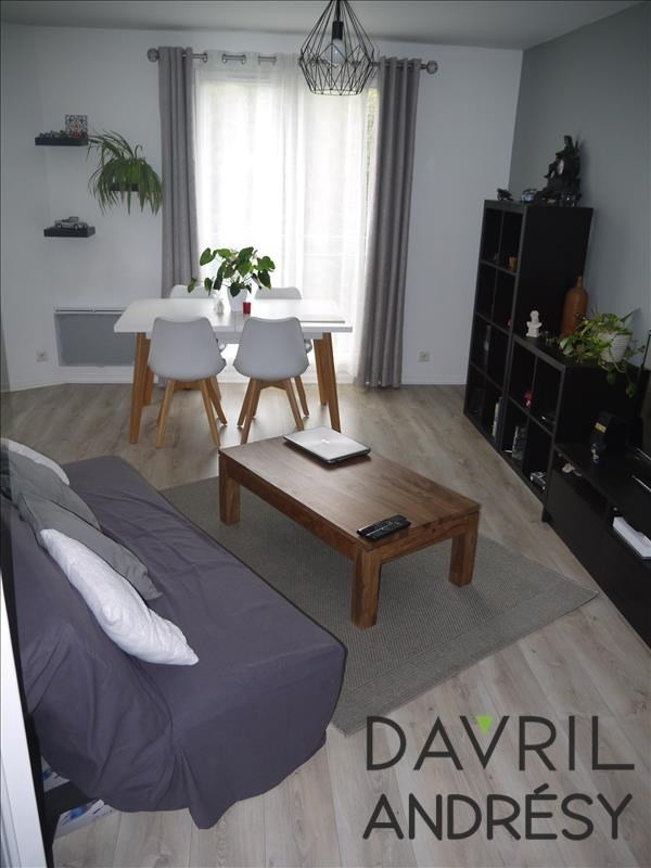 Location appartement Andresy 790€ CC - Photo 2