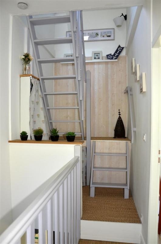 Vente maison / villa Fontaine le port 359000€ - Photo 8