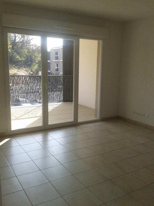 Location appartement Fréjus 725€ CC - Photo 1