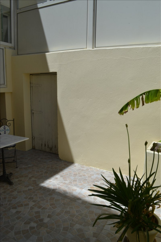 Sale house / villa Montelimar 163 000€ - Picture 3