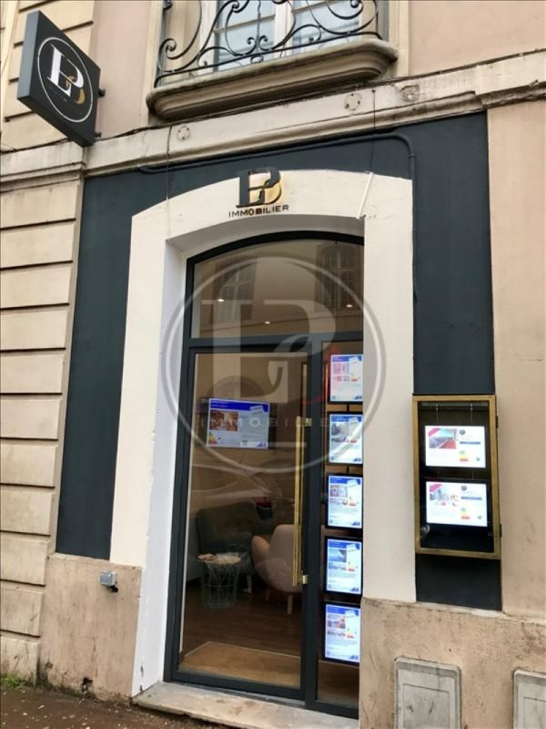 Vente appartement St germain en laye 158 000€ - Photo 2