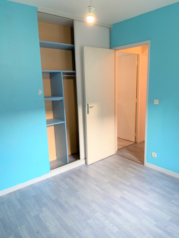 Location appartement Pierrelaye 799€ CC - Photo 8