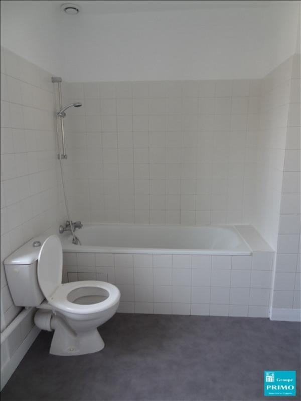 Location appartement Verrieres le buisson 765€ CC - Photo 5
