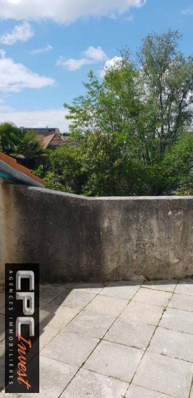 Rental apartment Gelos 750€ CC - Picture 3