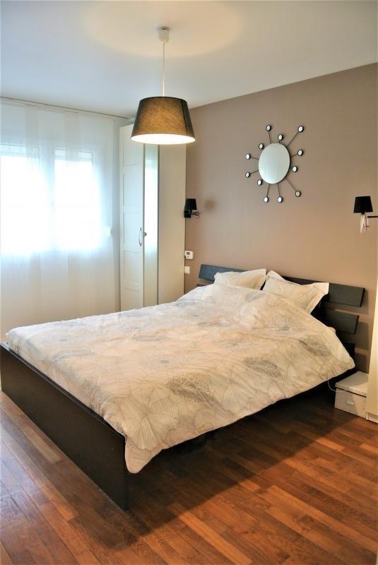Vente maison / villa St leu la foret 466000€ - Photo 6