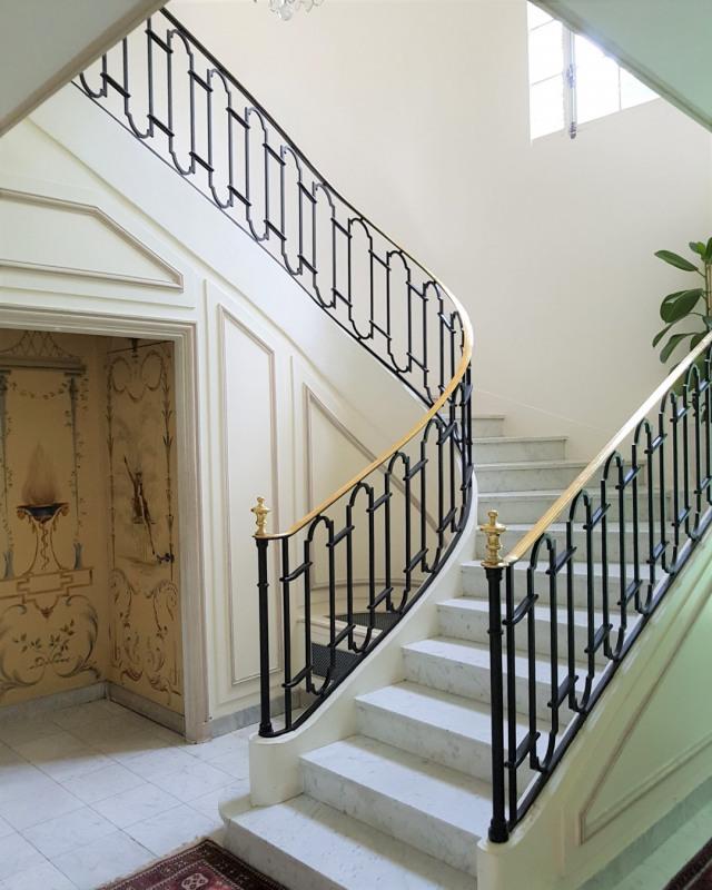 Vente maison / villa Enghien-les-bains 1495000€ - Photo 7