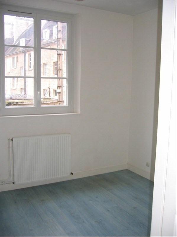 Location appartement Falaise 480€ CC - Photo 9