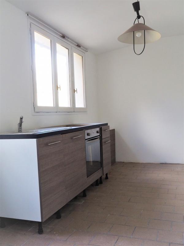 Revenda casa Orphin 318000€ - Fotografia 5