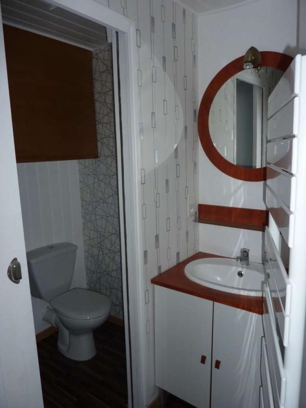 Rental apartment Pontivy 302€ CC - Picture 4