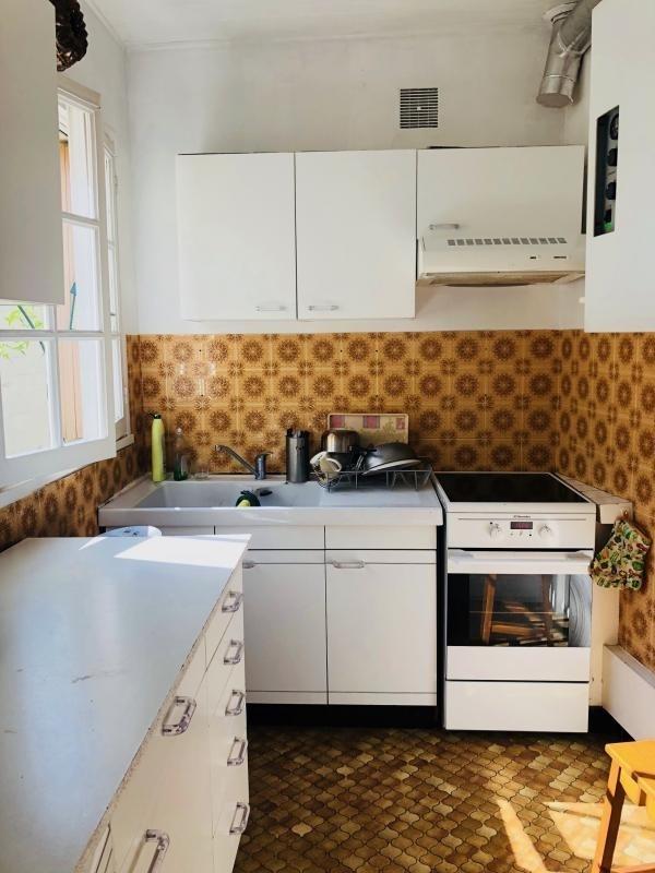 Sale house / villa St leu la foret 236000€ - Picture 3