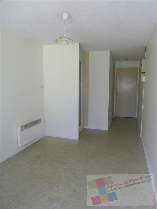 Sale house / villa Cognac 165850€ - Picture 7