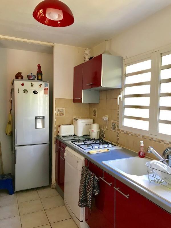 Sale apartment L etang sale 235000€ - Picture 3