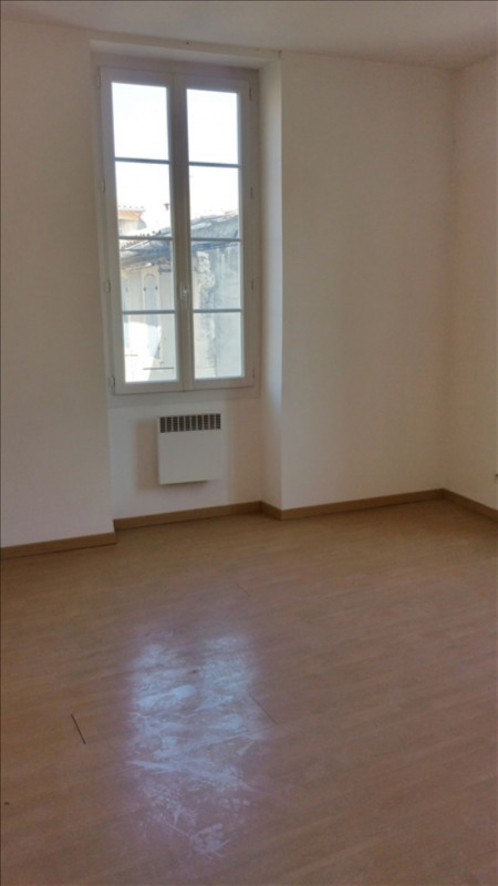 Location appartement Orgon 450€ CC - Photo 4