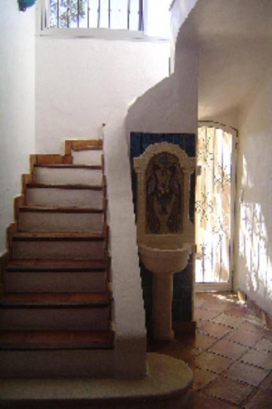 Vente maison / villa Ste maxime 1265000€ - Photo 10
