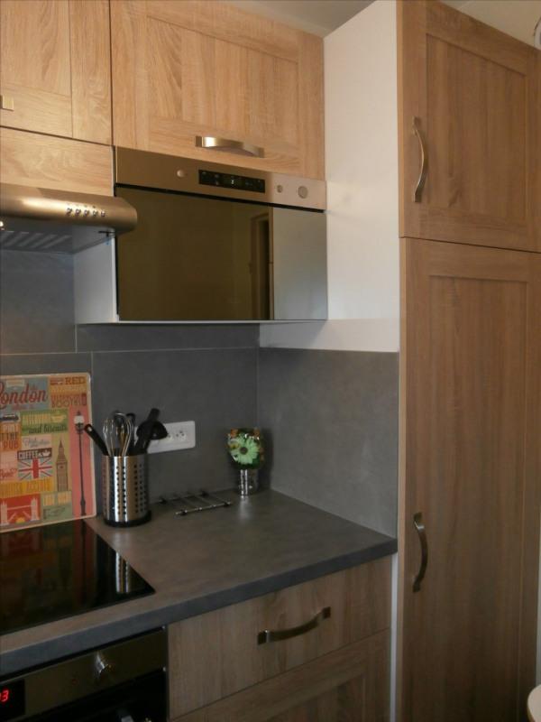 Rental apartment Fontainebleau 890€ CC - Picture 12
